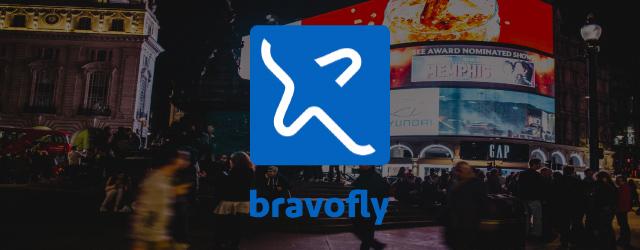 NB-Post-Instal-Bravofly