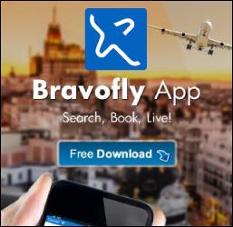 NB-Post-Instal-bravofly-banner