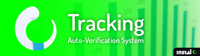 tracking-system-004