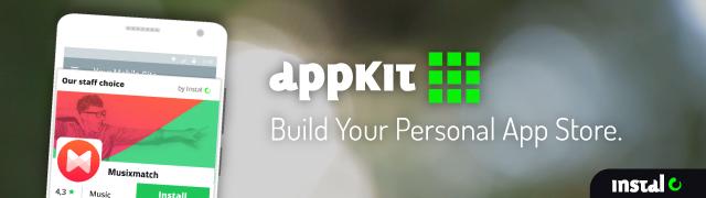 appkit (1)