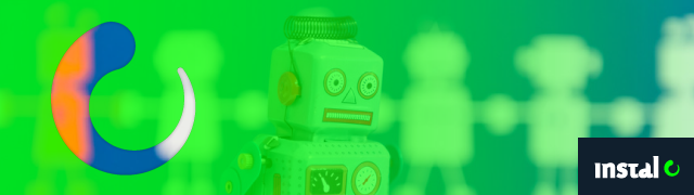 post-chatbot